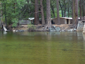 Merced River Plan Camping And Lodging Yosemite Park Blog