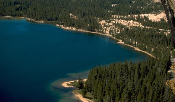 Tenaya_Lake_beach