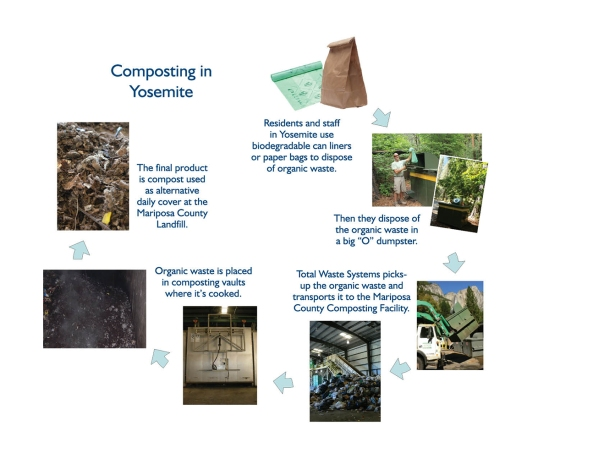 Composting_cycle