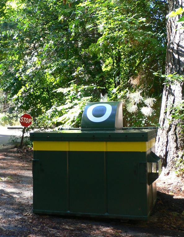organic_dumpster