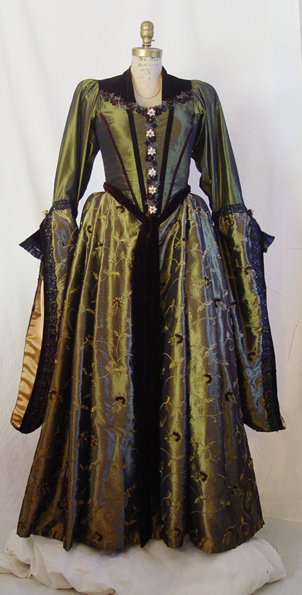 bracebridge_green_dress
