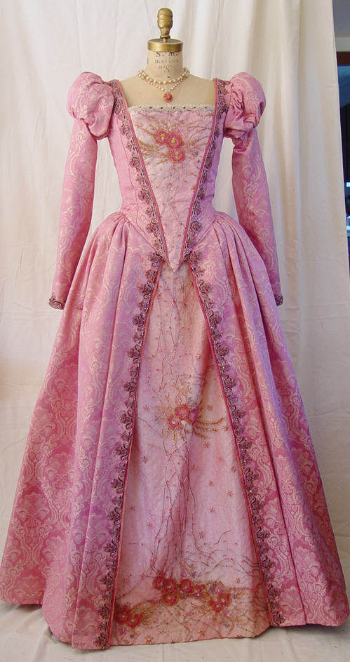 bracebridge_pink_dress