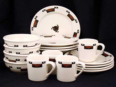 yosemitegifts_ahwahnee_china
