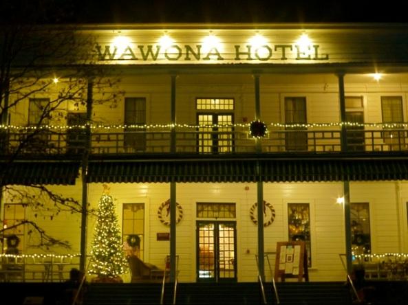 wawona_exterior