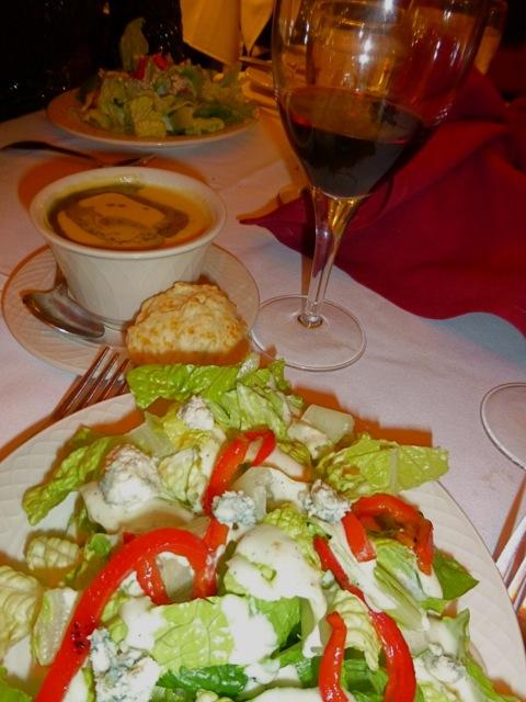 wawona_salad_soup