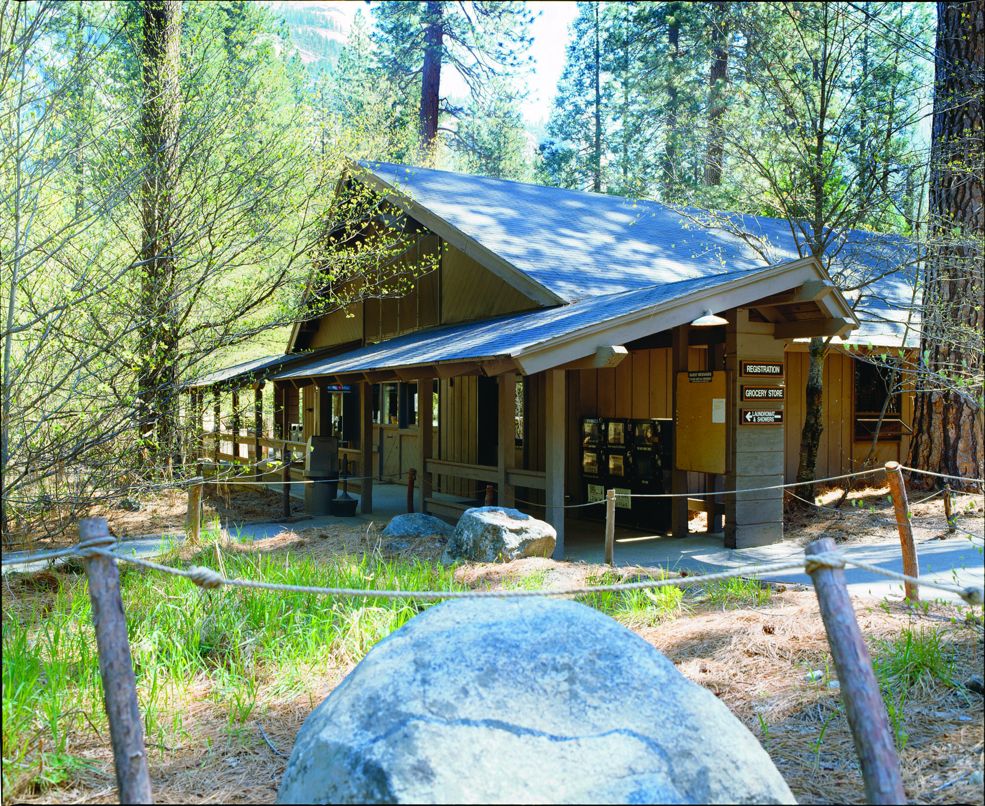 best magazine camping park lassen volcanic ca lake sunset national cabins yosemite travel manzanita