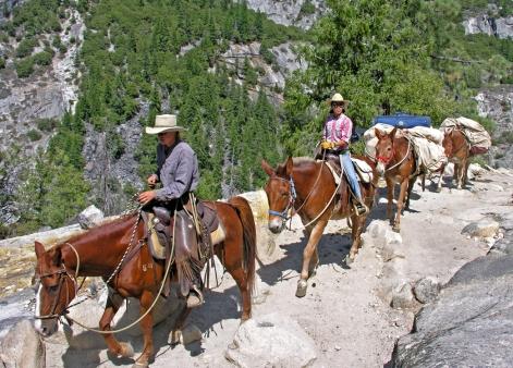 C_KK_John Muir Trail SM_09-05-06