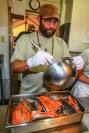 cooks training glen aulin-26