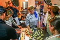 cooks training glen aulin-39