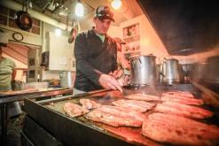 cooks training glen aulin-48