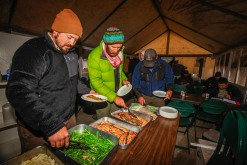 cooks training glen aulin-64