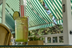 wawona drinks and apps-7