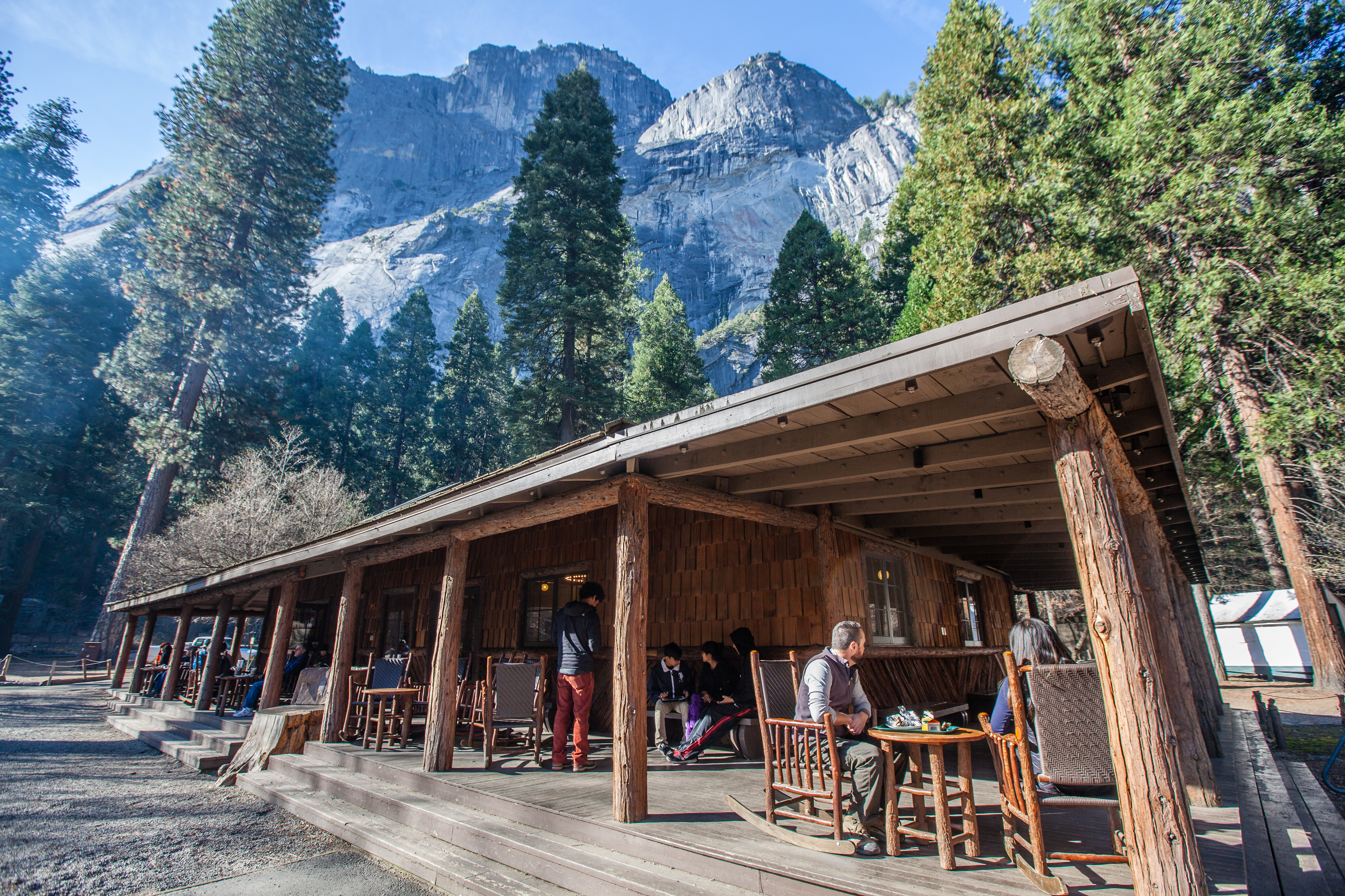 cabins station htm park national yose feet yosemite learn still road tioga pass snow nps the in entrance news of remains building several photo surround closed